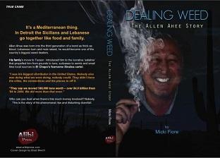 DealingWeedSmaller